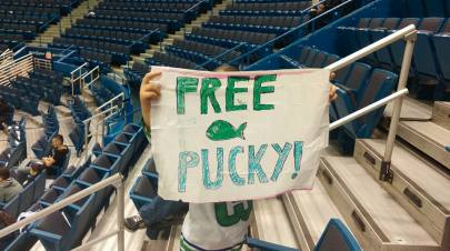 freepucky