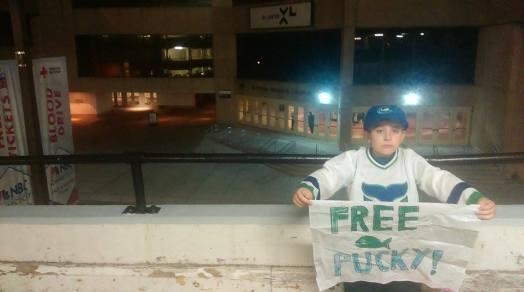 freepucky2