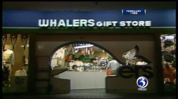 whalestore