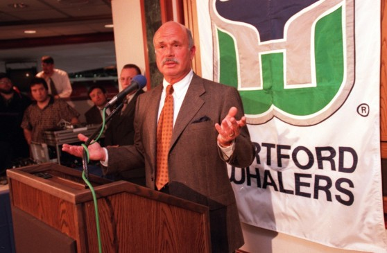hc-karmanos-hall-of-fame-whalers-0630-20150629