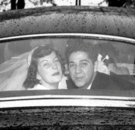 11-03-1951