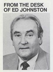 edjohnston