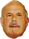 karmanos_head.png