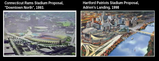 stadiums.png