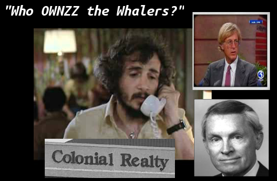 whoownzthewhalers