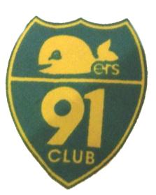 91club