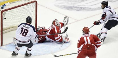 hc-pictures-uconn-hockey-vs-bu-20151027-005