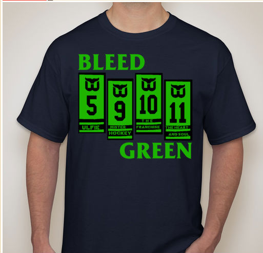 bleedgreen_shirt.jpg
