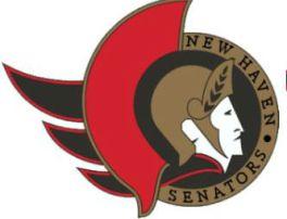 senators01