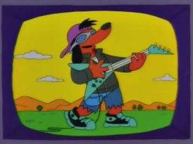 The_Itchy_&_Scratchy_&_Poochie_Show_64